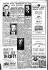 Coventry Evening Telegraph Monday 02 January 1950 Page 14