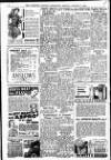 Coventry Evening Telegraph Monday 02 January 1950 Page 15