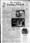 Coventry Evening Telegraph Monday 02 January 1950 Page 17