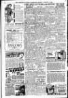 Coventry Evening Telegraph Monday 02 January 1950 Page 19