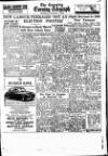 Coventry Evening Telegraph Monday 02 January 1950 Page 20