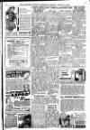Coventry Evening Telegraph Monday 02 January 1950 Page 21
