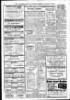 Coventry Evening Telegraph Tuesday 03 January 1950 Page 2