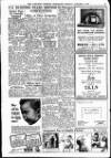 Coventry Evening Telegraph Tuesday 03 January 1950 Page 3