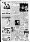 Coventry Evening Telegraph Tuesday 03 January 1950 Page 4