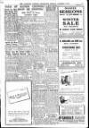 Coventry Evening Telegraph Tuesday 03 January 1950 Page 5