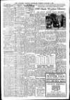 Coventry Evening Telegraph Tuesday 03 January 1950 Page 6
