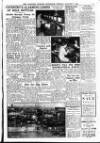 Coventry Evening Telegraph Tuesday 03 January 1950 Page 7