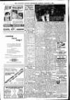 Coventry Evening Telegraph Tuesday 03 January 1950 Page 8