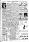 Coventry Evening Telegraph Tuesday 03 January 1950 Page 9