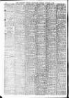 Coventry Evening Telegraph Tuesday 03 January 1950 Page 10
