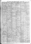 Coventry Evening Telegraph Tuesday 03 January 1950 Page 11