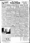 Coventry Evening Telegraph Tuesday 03 January 1950 Page 12
