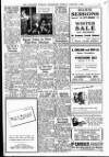 Coventry Evening Telegraph Tuesday 03 January 1950 Page 14