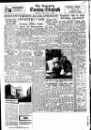 Coventry Evening Telegraph Tuesday 03 January 1950 Page 16