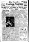 Coventry Evening Telegraph Tuesday 03 January 1950 Page 17