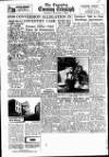 Coventry Evening Telegraph Tuesday 03 January 1950 Page 19