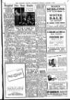 Coventry Evening Telegraph Tuesday 03 January 1950 Page 21