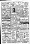 Coventry Evening Telegraph Friday 06 January 1950 Page 2