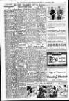 Coventry Evening Telegraph Friday 06 January 1950 Page 3