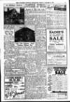Coventry Evening Telegraph Friday 06 January 1950 Page 5