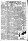 Coventry Evening Telegraph Friday 06 January 1950 Page 6