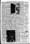 Coventry Evening Telegraph Friday 06 January 1950 Page 7