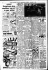 Coventry Evening Telegraph Friday 06 January 1950 Page 8