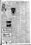 Coventry Evening Telegraph Friday 06 January 1950 Page 9