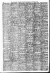 Coventry Evening Telegraph Friday 06 January 1950 Page 10