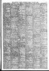 Coventry Evening Telegraph Friday 06 January 1950 Page 11