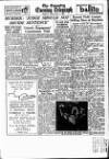 Coventry Evening Telegraph Friday 06 January 1950 Page 12