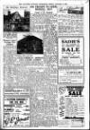 Coventry Evening Telegraph Friday 06 January 1950 Page 14