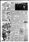Coventry Evening Telegraph Friday 06 January 1950 Page 15