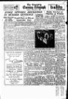 Coventry Evening Telegraph Friday 06 January 1950 Page 16