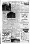 Coventry Evening Telegraph Friday 06 January 1950 Page 17