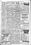 Coventry Evening Telegraph Friday 06 January 1950 Page 18