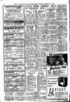 Coventry Evening Telegraph Tuesday 10 January 1950 Page 2