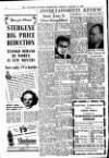 Coventry Evening Telegraph Tuesday 10 January 1950 Page 4