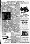 Coventry Evening Telegraph Tuesday 10 January 1950 Page 5