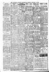 Coventry Evening Telegraph Tuesday 10 January 1950 Page 6