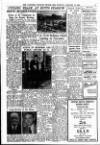 Coventry Evening Telegraph Tuesday 10 January 1950 Page 7