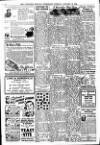 Coventry Evening Telegraph Tuesday 10 January 1950 Page 8