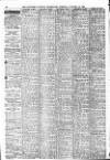 Coventry Evening Telegraph Tuesday 10 January 1950 Page 10