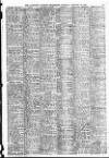 Coventry Evening Telegraph Tuesday 10 January 1950 Page 11