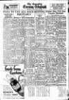 Coventry Evening Telegraph Tuesday 10 January 1950 Page 12