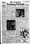 Coventry Evening Telegraph Tuesday 10 January 1950 Page 13