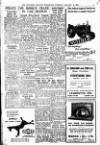 Coventry Evening Telegraph Tuesday 10 January 1950 Page 14