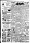 Coventry Evening Telegraph Tuesday 10 January 1950 Page 15