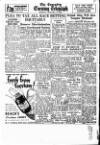 Coventry Evening Telegraph Tuesday 10 January 1950 Page 16